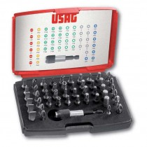 Assortment with bits - USAG 692 J49