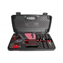 USAG Maintenance Tool Set in Case