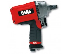 USAG - Compact impact  wrench - 942 PC1 1/2