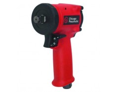Chicago Pneumatic - 1/2'' Impact Wrench CP7732
