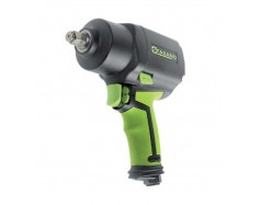 Fasano Tools FGA 309 - 1/2''  DR. Impact Wrench