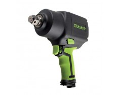 Fasano Tools FGA 316 - 3/4''  DR. Air Impact Wrench