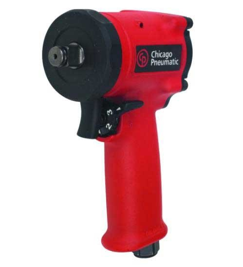 Chicago Pneumatic - Avvitatore ad impulsi CP7732 1/2''