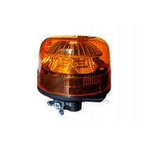 Girofaro LED Galaxy 12/24 V - Sacex