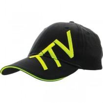 Cappellino da baseball Deutz-Fahr TTV
