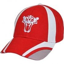 Cappellino rosso SAME