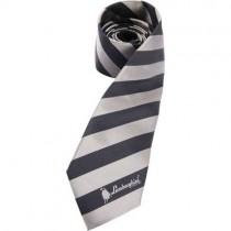 Cravatta Lamborghini in seta