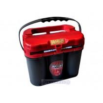 Batteria Optima Redtop RTR-4.2 - 50AH 815A
