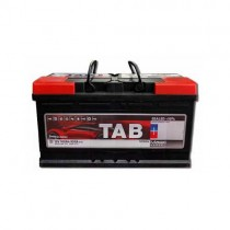 Batteria Tab Magic M100H - 100 Ah 920 A-EN