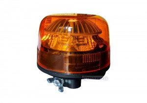 Girofaro LED Galaxy 12/24 V - Sacex