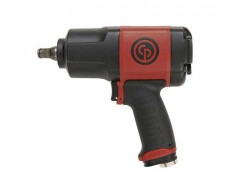 Chicago Pneumatic - Avvitatore ad impulsi CP7748 1/2''