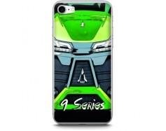 Cover iPhone 7 Deutz-Fahr
