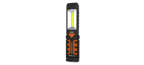 Nebo Workbrite 2 work lamp available on our website