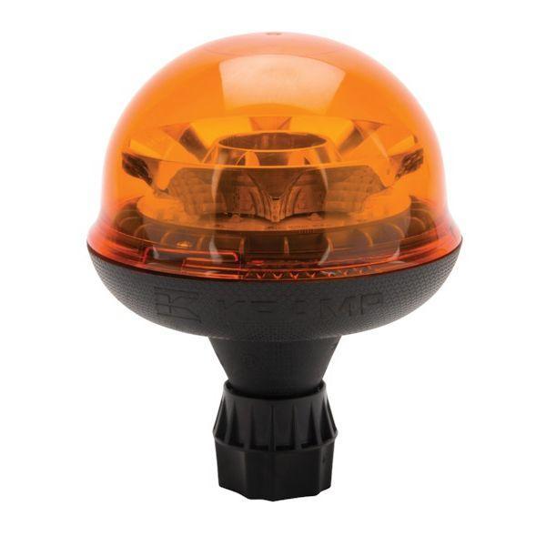 Girofari LED